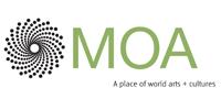 100x200_moa_logo