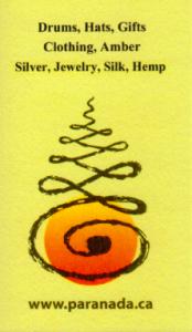 paranada-traders-logo