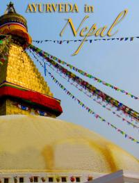 ayurveda-in-nepal-picture
